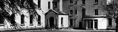 banner-convent.jpg